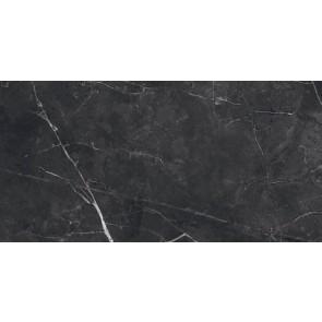 Плитка Rak Ceramics Armani black 60х120