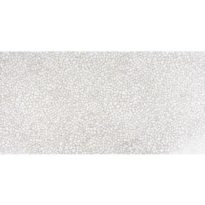 Плитка ROCKER WHITE 60х120