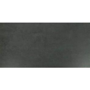 Плитка Rak Ceramics Solid Gris 59,8х119,8