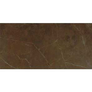 Плитка Rak Ceramics Armani bronze 60х120