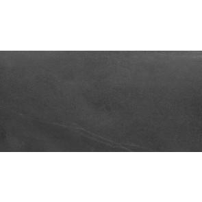 Плитка Calcare nero 45x90 ZBXCL9BR