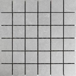Мозаика Concrete 30х30 bianco MQCXRM1