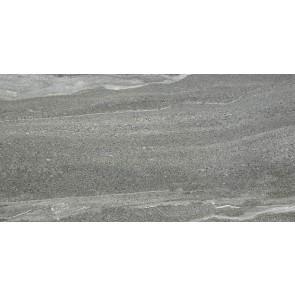 Плитка керамогранит GALAXY GREY 60х120