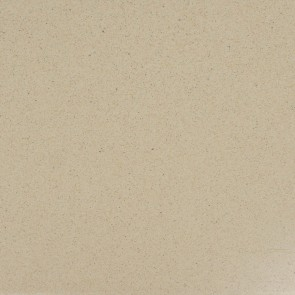 Плитка керамогранит OMNIA 30x30 BOTTICINO ZCX13