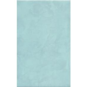 Плитка стена Фоскари бирюзовый 25х40