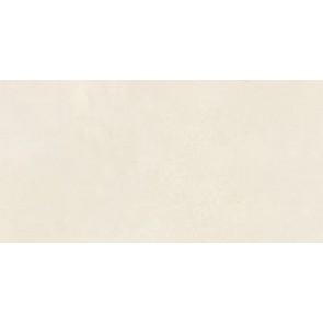 Плитка стена Swedish wallpapers beige 30x60