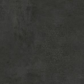 Плитка пол LAURENT ANTRACITE 18.6х18.6