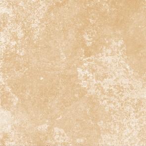 Декор ETHNO MIX №29 18.6х18.6