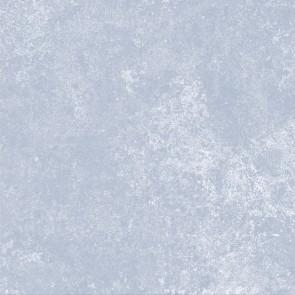 Декор ETHNO MIX №26 18.6х18.6