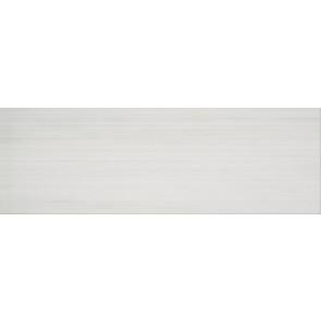 Плитка стіна ODRI WHITE 20X60