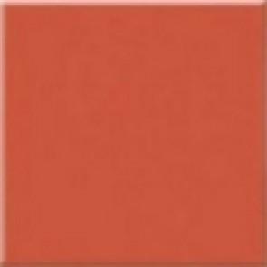Плитка стіна Аплауз 10x10 червона