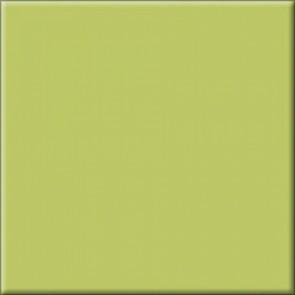 Плитка стіна MONTANA 10х10 зелена