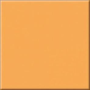 Плитка стіна MONTANA 10х10 оранж