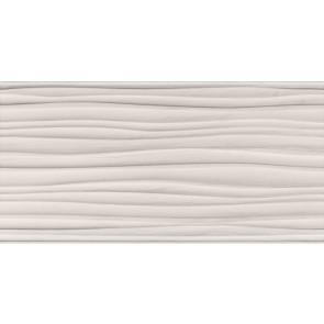 Плитка керамограніт MARMO ACERO  30x60 BIANCO ZNXMA1SBR