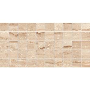 Мозаика Daino 22.2x44.6 beige mosaic