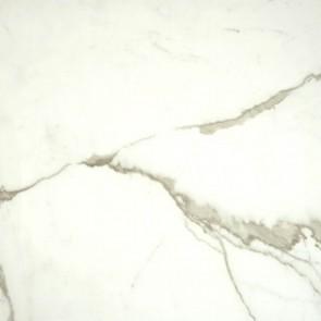Плитка ORO WHITE Rak Ceramics 59,8х59,8