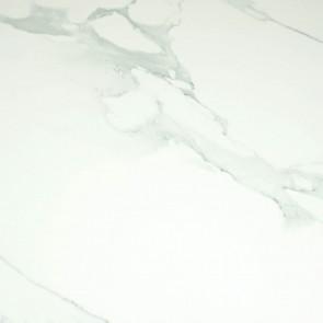 Плитка SMOKE WHITE Rak Ceramics 59,8х59,8