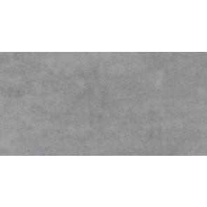 Плитка керамогранит SOLID DARK GREY 60х120