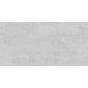 Плитка керамогранит SOLID LIGHT GREY 60х120