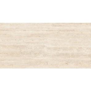 Плитка Rak Ceramics Travertino beige 59,8х119,8