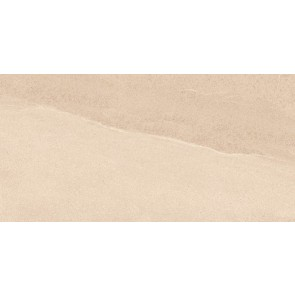 Плитка керамограніт CALCARE BEIGE 30x60 ZNXCL3R