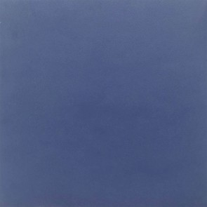 Плитка керамогранит Absolute 60x60 blue ZRXK53R