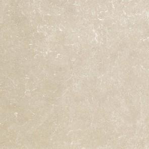 Плитка IL TEMPO BEIGE 60x60 ZRXSN3BR