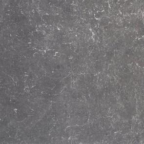 Плитка керамогранит IL TEMPO 60x60 NERO ZRXSN9R