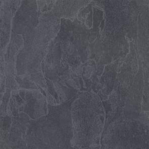 Плитка керамогранит SLATE 60x60 BLACK ZRXST9R