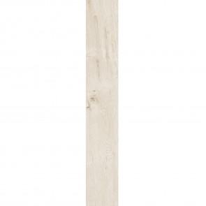 Плитка керамогранит BRICCOLE WOOD WHITE 15X90 ZZXBL1R