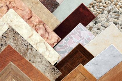 Как выбрать керамическую плитку? - Эксперт в мире плитки ...